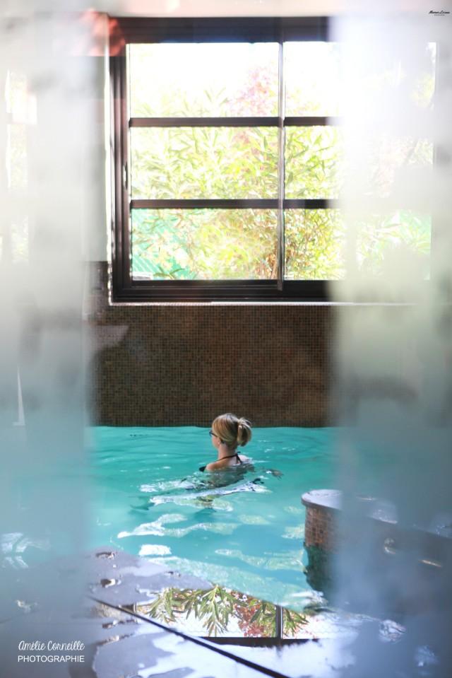 piscine-by-club-7 blog la mere parfaite est une connasse